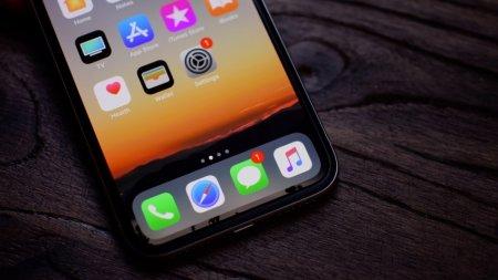 У iPhone X нашли ещё одну проблему