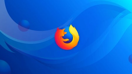 Mozilla выпустила быстрый браузер Firefox Quantum