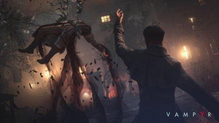 В новой игре авторов Life is Strange не будет DLC