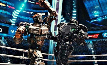 Компания Megabots хочет провести первый в мире турнир по боям огромных роботов