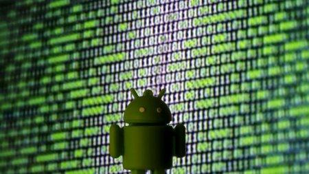 Google следит за Android-устройствами даже при отключенной службе геолокации