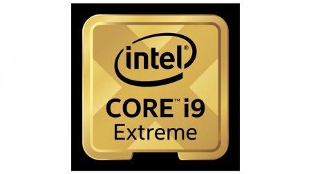 Intel готовит процессоры Core i9 для ноутбуков
