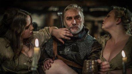 Фанатский фильм по вселенной Ведьмака выйдет в июне 2018 года