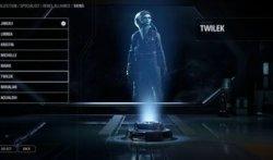 В Star Wars: Battlefront 2 нашли спрятанные готовые скины