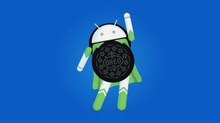 Google представила Android Oreo Go edition для бюджетных смартфонов