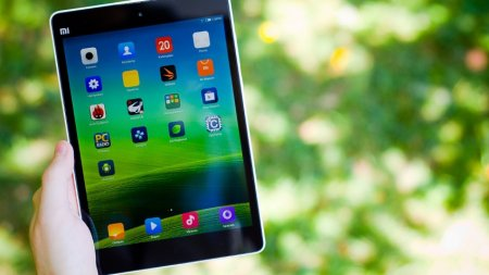 Apple выиграла суд у Xiaomi