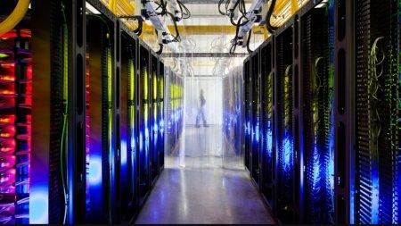 NVIDIA запретила использовать игровые видеокарты в дата-центрах