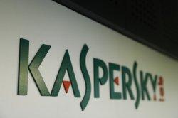 Британия запретила антивирус Касперского из-за угрозы нацбезопасности