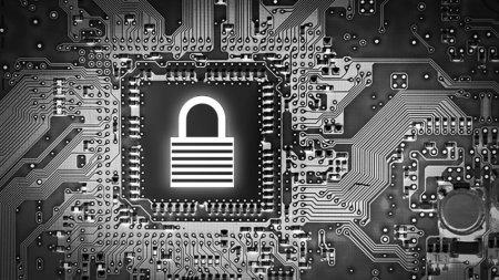 Апдейт для устранения уязвимости Meltdown может повредить системам с CPU AMD