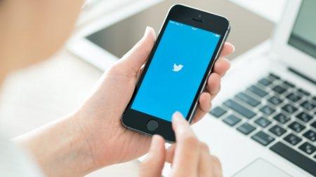 Сотни сотрудников Twitter читают личные сообщения пользователей