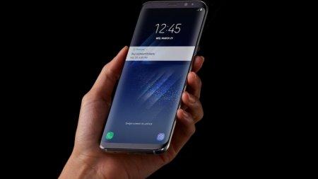Samsung выпустит Galaxy S9 и Galaxy S9+ в марте