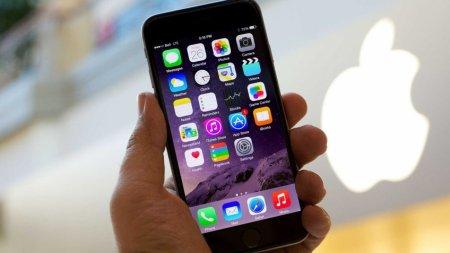 Apple разрешит отключать искусственное замедление старых iPhone