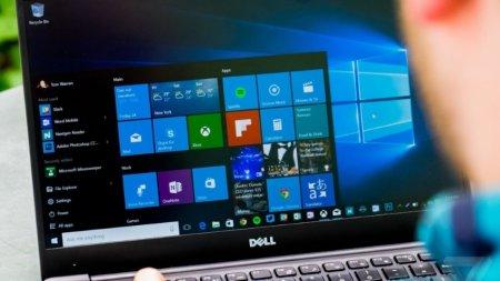 Microsoft разрешит просматривать собираемые Windows 10 данные