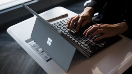 Microsoft выпустила апдейт, отключающий патч Intel против Spectre