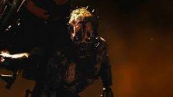Ролик второй главы зомби-режима в Call of Duty: WWII