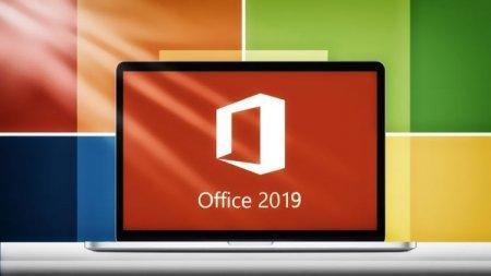 Office 2019 выйдет в этом году только для Windows 10