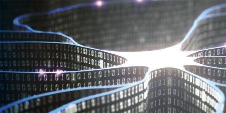 Intel выпустила исправленное обновление микрокода против Spectre для чипов Skylake