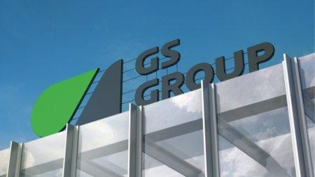 GS Group начала производство первых российских SSD