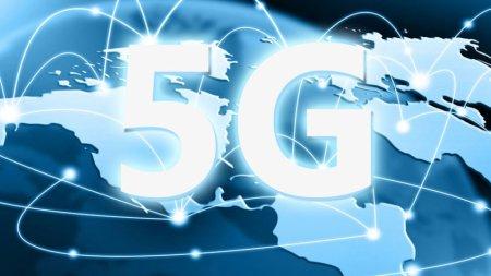Qualcomm показала реальную скорость передачи данных в сетях 5G