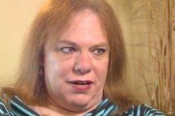 Трансгендер обвинил Google в насаждаемом «превосходстве белых»