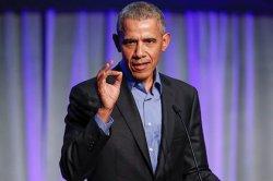 Письмо Обаме сломало Google