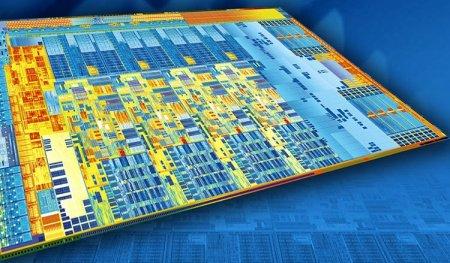 Intel выпустила обновление микрокода против Spectre для Broadwell и Haswell