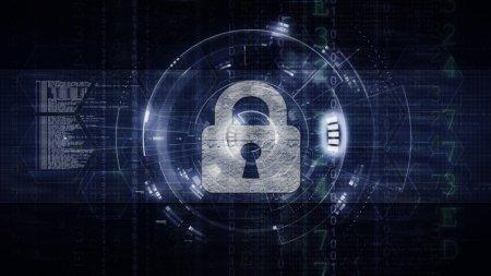 В процессорах AMD нашли новые уязвимости