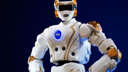 XPrize обещает 10 миллионов долларов за создание робота-аватара