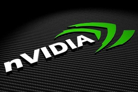 Nvidia представит новую технологию кинематографического рендеринга
