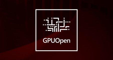 Трассировка лучей от AMD появится в играх на базе Vulkan в этом году