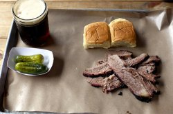 Неаппетитное фото барбекю разозлило американцев