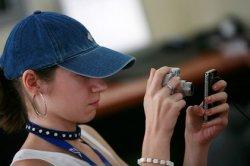 Подростки нашли потайное место для разговоров о самоубийствах