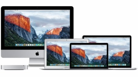 Apple откажется от процессоров Intel в своих компьютерах