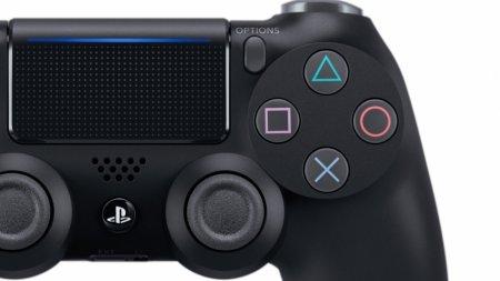 PlayStation 5 может выйти уже в этом году