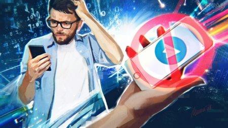 Telegram заблокируют 16 апреля