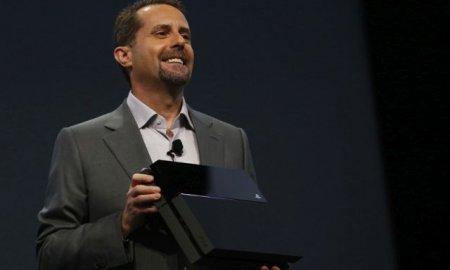 У PlayStation 4 впереди еще долгая жизнь