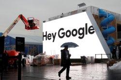 Google обругали за «ненависть» к христианам