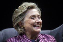 Авторами фальшивого порно с Хиллари Клинтон и «черным парнем» назвали россиян