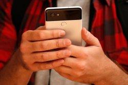 Google захотела «убить» СМС