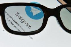 Роскомнадзор похвастался совершенствованием способов блокировки Telegram