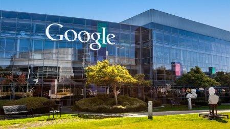 Сотрудники Google увольняются из-за сотрудничества компании с Пентагоном