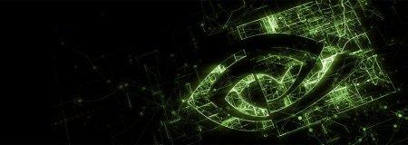 NVIDIA: Видеокарты GeForce GTX снова доступны по справедливым ценам