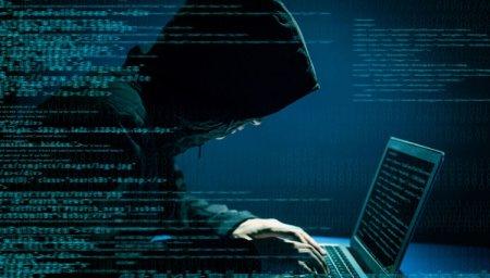 Valve заплатит хакерам за найденные уязвимости