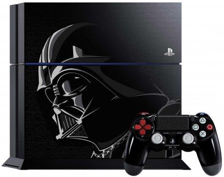 Sony: Следующую PlayStation предстоит ждать минимум три года