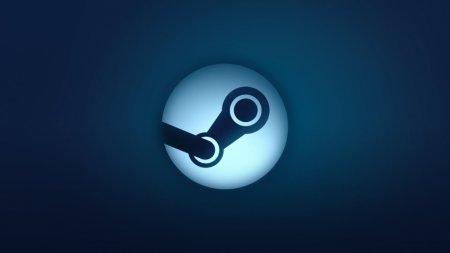Apple отказала Valve в выпуске Steam Link на iOS