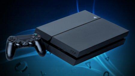 Хакеры взломали PS4 с прошивкой 5.05. Теперь консоль поддерживает homebrew!
