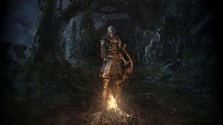 PC-версию Dark Souls Remastered назвали лучшей среди всех