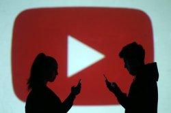 ФАС отказалась запрещать рекламу казино на YouTube