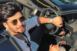 Блогера-миллионера избили молотком за таран чужих машин
