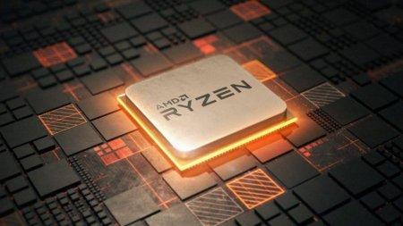 Процессоры AMD Threadripper получат до 32 ядер в этом году